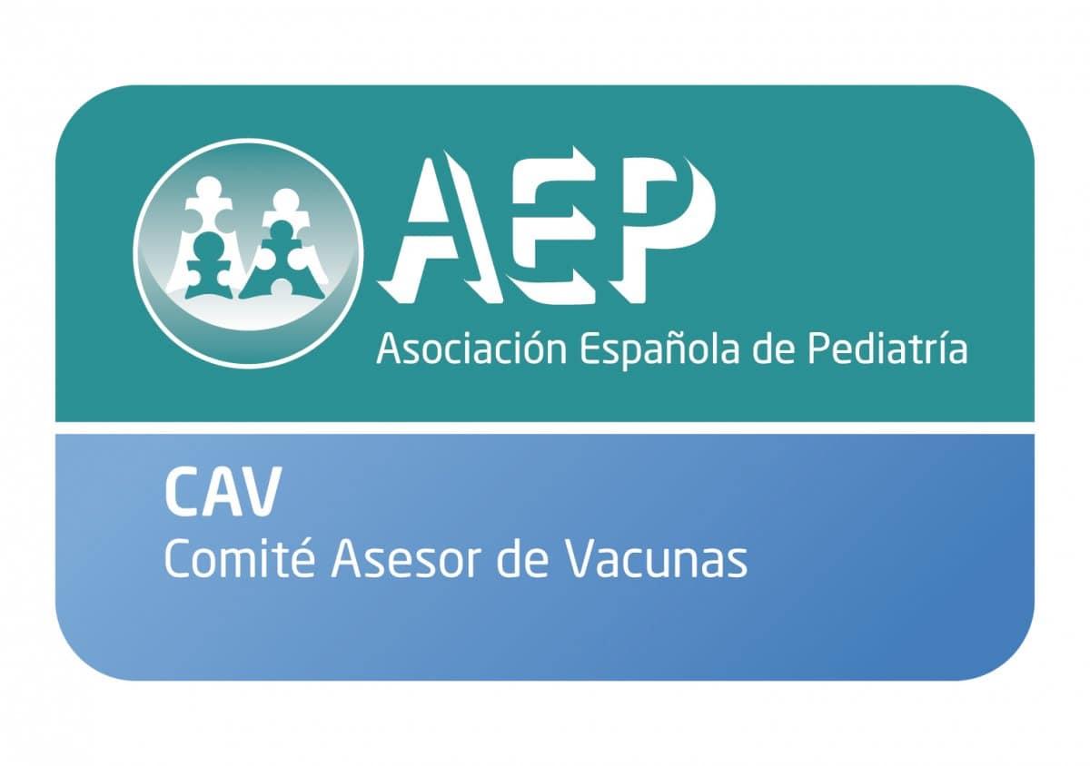 Calendario de Vacunaciones de la AEP 2014