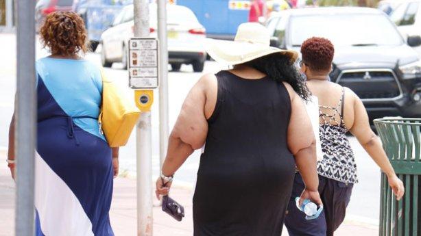 Los 'fofisanos' también tienen un alto riesgo de cardiopatías