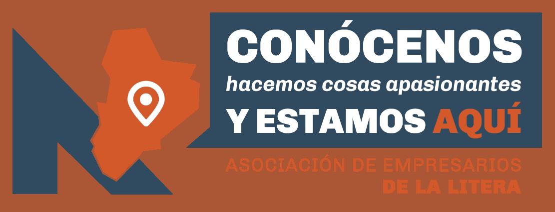El Centro Asistencial Litera Salud colaborará con la Asociación de Empresarios de la Litera en la bolsa de empleo y primeros auxilios