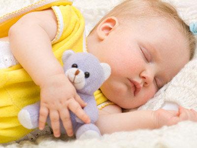 Dormir 7 horas ayuda a preservar la salud