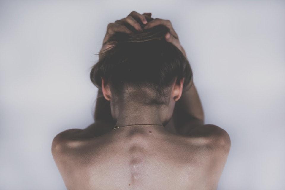 La depresión: puntos clave